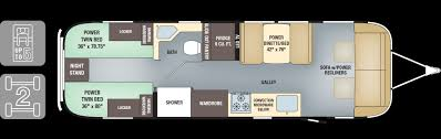 trailer floor plans trailer floor plans casagrandenadelacom trailer floor plans airm bg