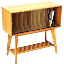antique record album cabinet record storage cabinet stylish album with nice vinyl cupboard