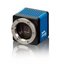 Compact Design by Pco Panda Pco Tech Inc Scmos Cameras Prodspec Photonics
