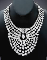 platinum necklace diamond images 1227 best jewelry necklaces charms pendant images on jpg
