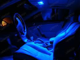 Car Led Interior Lights Getting Super Bright Led Lights For Interior Of Infiniti G35
