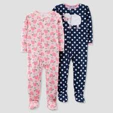minnie mouse footed pajamas target