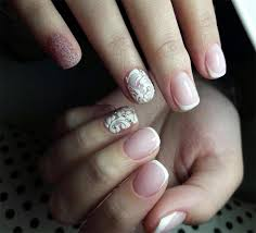 3d Nails Art Designs 101 Classy Nail Art Designs For Short Nails Fashionisers