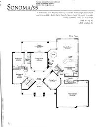 three car garage floor plans 10 car garage plans u2013 venidami us
