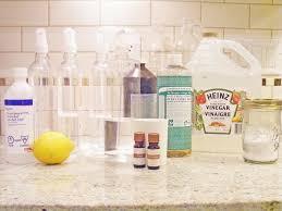 Wood Floor Cleaner Diy 6 Homemade Cleaner Recipes For Wood Floors Tip Junkie