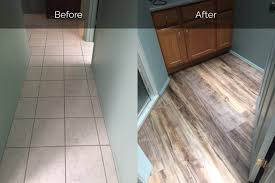 vinyl flooring shops in tucson az broadway carpet az