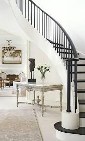 Buy A Banister Best 25 Marble Stairs Ideas On Pinterest Architecture Details