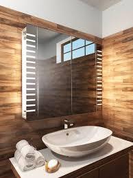platinum range 16006 led bathroom mirror cabinets light mirrors
