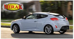 hyundai veloster reflex 2014 hyundai veloster coming to the boston area announcing