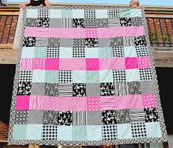 pattern ideas beginner quilt patterns and tutorials