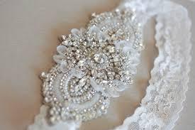 wedding garters bridal garter set keela wedding garters weddings and wedding