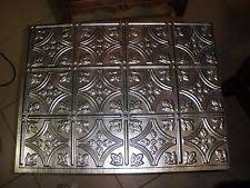 Kitchen Backsplash White Decorative Vinyl Panel Wall Tiles - Plastic backsplash tiles