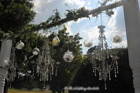wedding arches with lights wedding arches wedding altars wedding ceremony arches arches