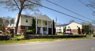 the springs rentals saratoga springs ny apartments com