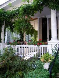 wisteria front porch victorian style u2013 flowergardengirl