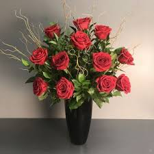 flowers for valentines day s day flowers fancies baltimore md