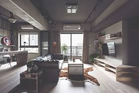 taiwan home decor industrial living room in taiwan home pinterest industrial