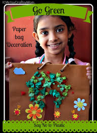 Paper Craft Decoration Ideas 20 Simple Paper Collage Ideas For Kids Artsy Craftsy Mom