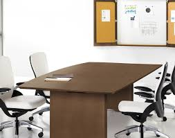 Preside Conference Table Table Conference Tables Amazing Hon Conference Table Hon Preside