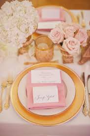 wedding table place card ideas 42 best wedding napkin folds and menu cards images on pinterest