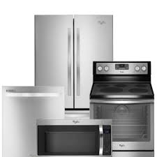 appliances deals black friday kitchen appliance packages appliance bundles at lowe u0027s