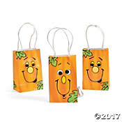 2017 halloween treat bags trick or treat bags halloween favor boxes
