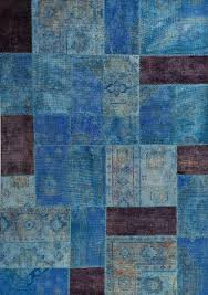 Cheapest Area Rugs Online by Light Blue Rug Office Carpets Cheapest Area Rugs U2013 Manual 09