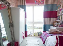 Small Bedroom Window Treatment Ideas Good Curtains For Bedroom Windows On With Window Treatment