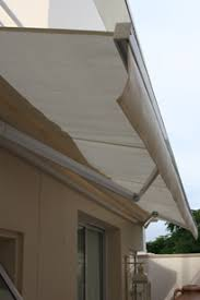 Awnings Durban The Awningscompany