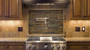 Lowes Kitchen Backsplash Faux Tin Backsplash Reviews Copper Backsplash Ideas Lowes Tile