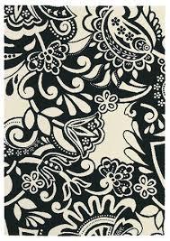 Damask Rugs Damask Rugs Online Damask Rugs Australia Damask Pattern Rugs