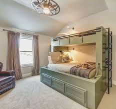 bedroom best rustic country bedroom decorating ideas images home
