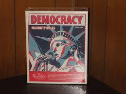 democracy 3 strategy guide amazon com democracy majority rules toys u0026 games