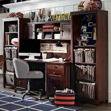 pottery barn desk with hutch pottery barn teen study and save sale save 20 on desks desk