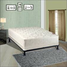 Sleep Country Bed Frame Sleepys Bed Frame Amaki Info