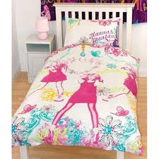 Childrens Duvet Cover Sets Uk Differences Between Modern Kids Bedding In Uk And Usa