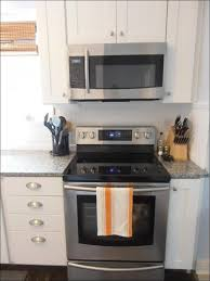 kitchen cabinet mount microwave microwave built in island tall
