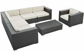 Outdoor Furniture Sectional Sofa Sectional Sofa Design Patio Sectional Sofa Sale Cover Diy Outdoor