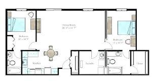 floor planning app bedroom floor plan app betweenthepages club