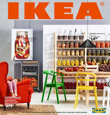 home interior catalog 2014 best collection of ikea catalog 2014 home design and interior