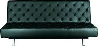canap clic clac cuir choisir un canapé lit galerie photos d article 13 14