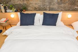 review best bed sheets the best linen bedding bedlinen7 ikea bed sheets review elefamily co