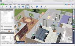 Home And Landscaping Design Software For Mac Amazon Com Dreamplan Home Design And Landscaping Software
