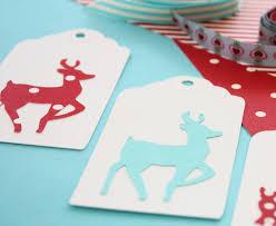 free reindeer svg file crafts pinterest svg file aqua and