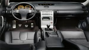 2006 Infiniti G35 Coupe Interior Infiniti G35 White Interior Wallpaper 1366x768 35768