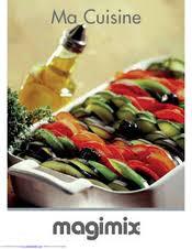 magimix cuisine 4200 magimix cuisine systeme 4200 manuals