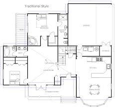 online floor planning lowes legacy series house plans online luxury floor planning floor