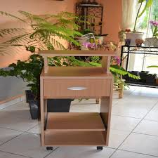 meuble bureau occasion bureau occasion meuble bureau roulettes occasion clasf
