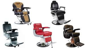 Cheap Barber Chairs For Sale Top 10 Best Reclining Barber Chairs Compare U0026 Save