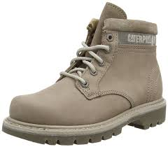 womens steel toed boots canada caterpillar s shoes boots canada shop caterpillar